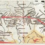 kladoiskatel-33498-2013-08-15