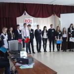 10-klass
